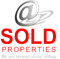 At Sold Properties