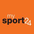 MySport24