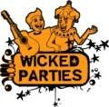 Wicked Parties
