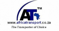 Transport Contracts and Truck Insurance