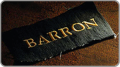 Barron Clothing @ Rozon Image