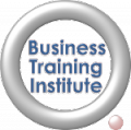 Business Training Institute