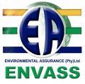 Environmental Assurance