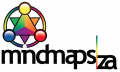 MindMaps ZA Online Services