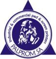 PALPROM SA - INDUSTRIAL & COMMERCIAL SCREEN & PAD PRINTERS