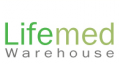 Lifemed Warehouse: Diabetic Supplier and online pharmacy delivering anywhere in South Africa