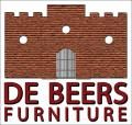 De Beers Furniture