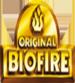 Biofire Fireplaces, Cape Town