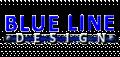 Blue Line Design