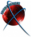 Enigma Designs - Affordable Web Design Solutions