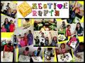 Kreative Kraftz Kids and Ladies Arts and Crafts Workshops