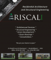 Riscali Residential Architecture