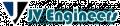 JV Engineers: industrial gears manufacturers