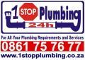 AA 1STOP Plumbing