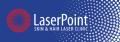LaserPoint