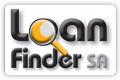 Personal Loans - LoanFinder SA