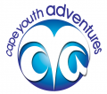 Cape Youth Adventures