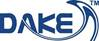 Dake: Information Communication & Technology Company