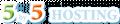 5by5 Hosting :: South Africa's Premium Web Hosting Provider