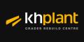 KH Plant