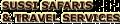 Sussi Safaris & Travel Services