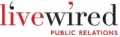 Livewired Public Relations
