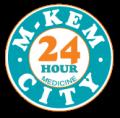 M-KEM Medicine City