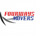 Fourways Movers