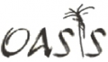 Oasis Counselling Centre - Drug and Alcohol Treatment Centre