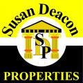 The Susan Deacon Property Group South Africa