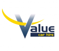 Value Car Hire